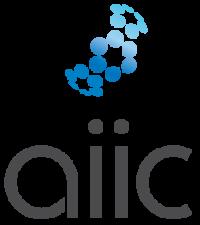 aiic logo